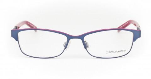DQ5002