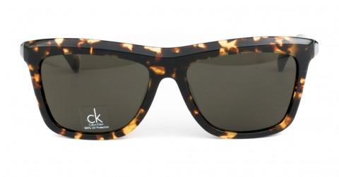 CK4252S