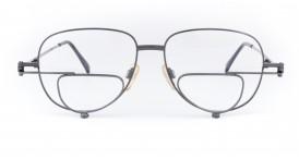 Optic fashion